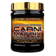 Carni Matrix Scitec Nutrition