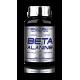 Beta Alanine (Acid Killer) Caps Scitec Nutrition