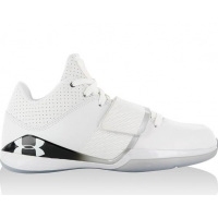 Chaussure Micro G BloodLine Under Armour