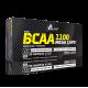 BCAA Mega Caps Olimp Sport Nutrition (120 caps)