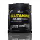 Glutamine Xplode Olimp Sport Nutrition