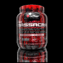 Creafusion Massacra Olimp Sport Nutrition