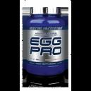 EGG PRO Scitec Nutrition