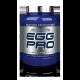 100% Egg Protein Optimum Nutrition
