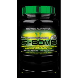 G-Bomb Scitec Nutrition