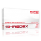 Shredex Scitec Nutrition