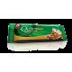 Barres de protéines Quest sans Gluten