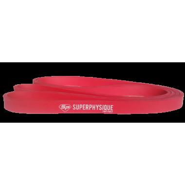 Bande Élastique SuperPhysique S (Red)
