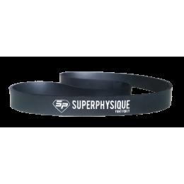 Mini-Bande Élastique SuperPhysique XS