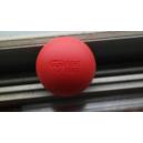 Balle de Massage SuperPhysique