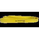 Bande Élastique SuperPhysique M (Yellow)