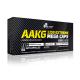 AAKG Extreme Olimp Nutrition (120 caps)