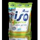 Iso Plus Powder Olimp Nutrition