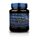 Amino Magic Scitec Nutrition