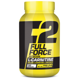 L-Carnitine Full Force