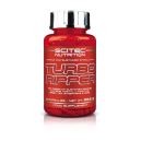Turbo Ripper Scitec Nutrition (200 gélules)