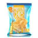 Quest Chips Quest Nutrition (8x32g)