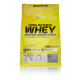 100 Natural Whey Protein Concentrate Olimp Sport Nutrition