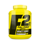 Whey Force Full Force (2kg)