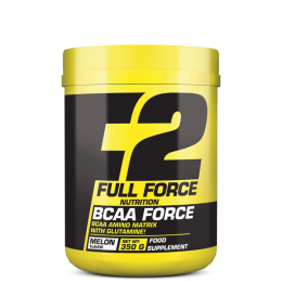 BCAA Force Full Force