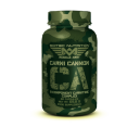 Carni Cannon Scitec Nutrition (60 caps)