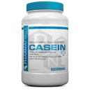 Casein Plus Pharma First