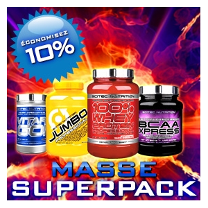 super_pack_masse11