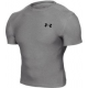 T-shirt HeatGear Under Armour