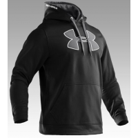 Sweat shirt Armour Fleece Under Armour
