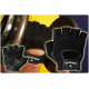 Gants Power Harbinger