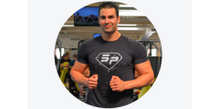 Club SuperPhysique
