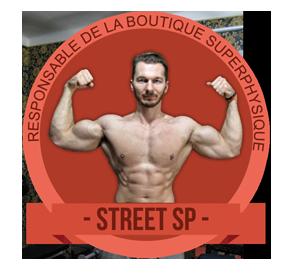 badgeStreet