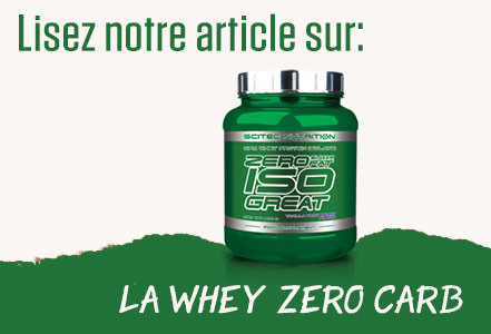 article iso carb