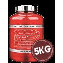 whey proteine scitec 5kg