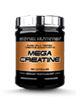Mega Creatine Scitec Nutrition