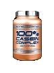 Whey Protein Complex Scitec Nutrition