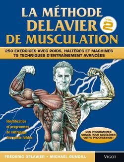 Exercices de musculation   tous les exercices de musculation 4a303eec6e3