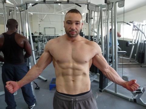 Musculation et Ramadan : entraînement et diététique