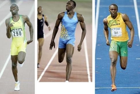 Musculation et sprint : améliorer son sprint avec la
