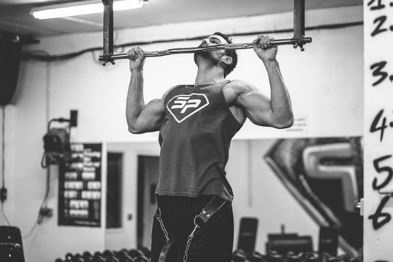 Musculation : faut-il faire des cycles de force