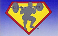 Super Squats : programmes de musculation