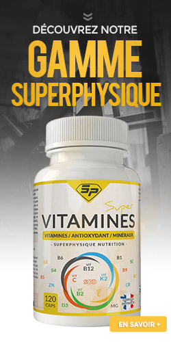 Super Vitamines v2