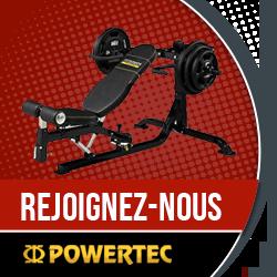 powertec_france