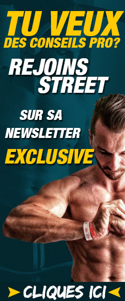 Pub newsletters SP (vertical du 29/07 au 19/08)