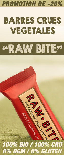 raw_bite (vertical du 21/10 au 27/10)