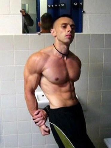 steroid bodybuilding documentary