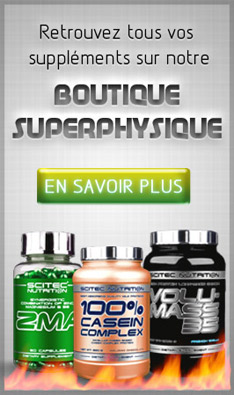boutique superphysique1