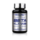 Beta Alanine (Acid Killer) Caps Scitec Nutrition