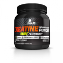 Creatine Powder Creapure Olimp Sport Nutrition