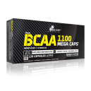 BCAA Mega Caps Olimp Sport Nutrition